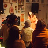 CHIHIRO-LIVE